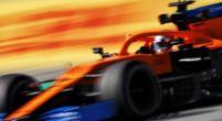 Afbeelding: McLaren-Mercedes 2021 blijft staan maar tegen welke prijs?