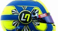 Afbeelding: Norris gaat voor een record: ''Ik wil elke race een andere helm''