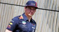 Image: Real Racers Never Quit: Verstappen into action six times this week during simrace