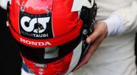 """Afbeelding: Kvyat in 2021 terug bij Ferrari? """"Je weet nooit wat de toekomst brengt"""""""