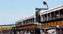 Afbeelding: Pas rond Pasen uitsluitsel over de Grand Prix van Canada