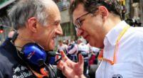 """Afbeelding: Seizoen 2021 in Formule 1 wordt kopie van 2020: """"Chassis wordt meegenomen"""""""