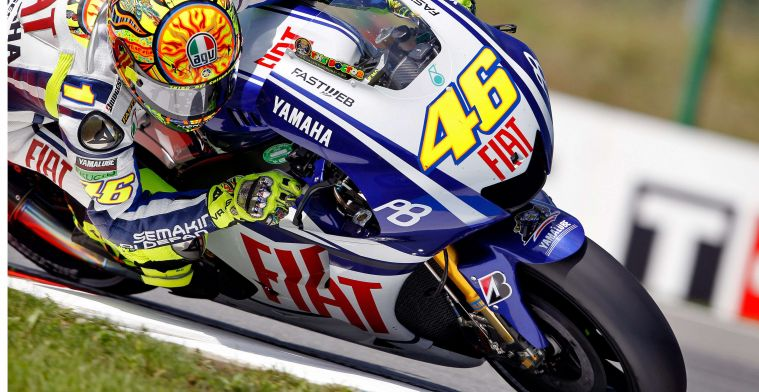 Officially: Fifth MotoGP race postponed by the coronavirus