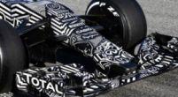 Afbeelding: F1 Social Stint | Red Bull Racing op jacht naar het mooiste ontwerp