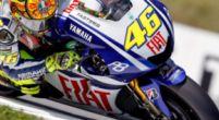 Afbeelding: Officieel: Vijfde MotoGP-race uitgesteld door het coronavirus
