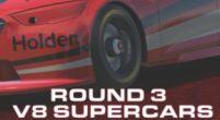 Afbeelding: LIVESTREAM: Volg Max Verstappen tijdens 'Real Racers Never Quit' Simrace
