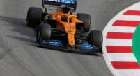 """Afbeelding: Sainz over Netflix docu: """"Ze overdreven de rivaliteit"""" maar """"dat is goed voor F1"""""""