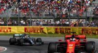 """Afbeelding: Wanneer begint het F1-seizoen 2020? """"De wereld zit hier niet op te wachten"""""""