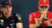 "Image: Former team of Verstappen and Leclerc in trouble: ""Shouldn't take half a year"""
