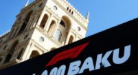 "Image: Organizer GP Baku: ""We want to prevent the events in Melbourne"""