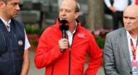Image: Auto, Motor und Sport: 'FIA considers stricter budget cap due to coronavirus'