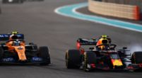 """Afbeelding: McLaren wil niet dat een Red Bull gaat sjoemelen: """"Limiet gelijk voor iedereen!"""""""