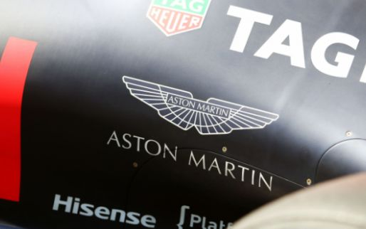 Future of Aston Martin rescued: Lawrence Stroll joins as new CEO