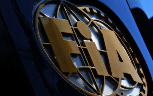 FIA en F1-teams zijn eruit: Meerdere wijzigingen aan de regels om snel te handelen