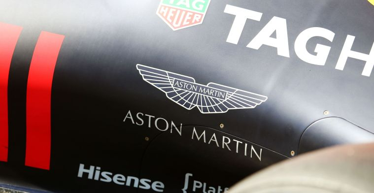 Future of Aston Martin rescued: Lawrence Stroll joins as new chairman