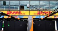 Image: Formula 1 considers longer plant shutdowns to save costs