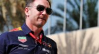 "Image: Horner doesn't worry much about survival F1: ""They've got deep pockets"""
