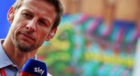 Afbeelding: Beste F1-coureurs aller tijden volgens Button? 'Verstappen van een andere planeet'