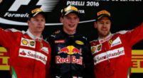 Afbeelding: Dit weekend op Ziggo Sport: De meest historische Grand Prix van Verstappen