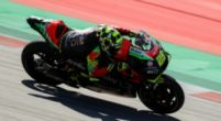 Image: MotoGP rider gets away with 18 months suspension after positive test