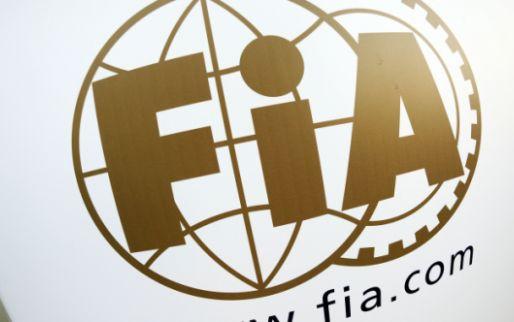 F1 teams meet Monday: Small teams want even lower budget cap