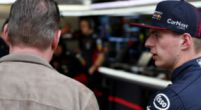 "Image: Rosberg: ""Opportunities Verstappen on world title bigger in shortened season"""