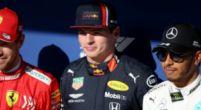 Afbeelding: 'Hamilton, Leclerc en Vettel bereid om salarisverlaging te accepteren'