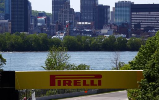 Grand Prix of Canada about to be cancelled: Montreal forbids festival