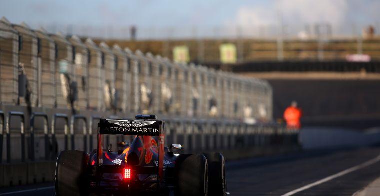 Organisatie Nederlandse GP: Ieder antwoord roept namelijk nieuwe vragen op