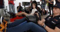 Afbeelding: Verstappen pakt eerste titel van 2020: Red Bull-rijder wint Real Racers Never Quit