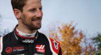 Afbeelding: F1 Social Stint | Grosjean laat weten hoe het is om F1-coureur te zijn