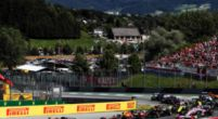 Image: Auto, Motor und Sport: 'F1 contemplates double race in Austria and United Kingdom'