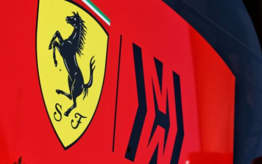 'Ferrari tried to avoid longer lockdown due to its own circumstances'