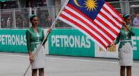 Image: Will the new CEO on the circuit of Sepang provide a breath of fresh air?