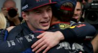 "Image: Gasly about Verstappen: ""Red Bull is made to measure for Max"""