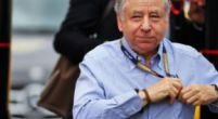 "Image: Todt: ""Whistleblower had told us the situation with the Ferrari engine"""