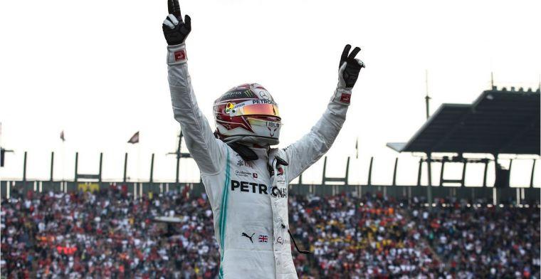 Barrichello: Hamilton is a better driver than Alonso