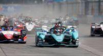 Afbeelding: Introductie van Gen2 EVO Formule E auto uitgesteld naar volgend jaar