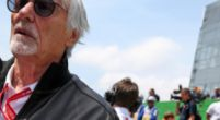 "Image: Ecclestone criticizes Ferrari: ""If Hamilton comes, they'd bury him with it"""