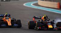 Afbeelding: Weekly Update | Verlof voor medewerkers F1-teams, Verstappen en Norris hebben lol