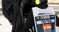 Afbeelding: Formule 1 annuleert contracten van cameramensen