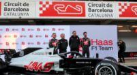 Afbeelding: Ook Haas stuurt als vijfde team medewerkers met verlof
