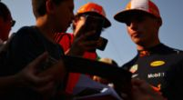 Image: British Formula 1 fans should fear for Italy trip: 'No audience at Grand Prix'