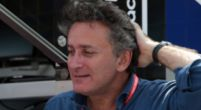 Image: Agag predicts that racing series will disappear, but has confidence in Formula E