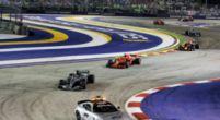 Afbeelding: AMuS bedenkt 'realistische' F1-kalender met vijftien Grands Prix