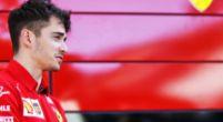 Afbeelding: Mol: ''Je ziet dan de poles van Leclerc en dan heb je toch een naar gevoel''