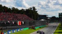 "Image: Italian GP warns: ""Australia scenario we can't afford"""