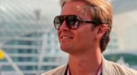 Image: Rosberg encourages competition: 'This is the opportunity for surprises!'