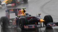 Afbeelding: F1 Social Stint | De eerste overwinning van Red Bull Racing in de Formule 1