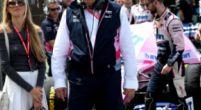 Afbeelding: Aston Martin wil naar de top: Kan Stroll de stap naar de topteams maken?